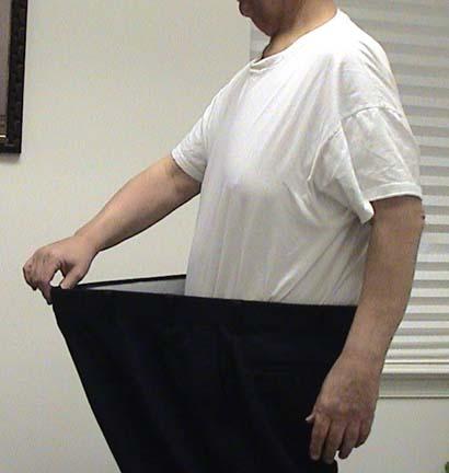 look ((راح Weightloss%2001%209.