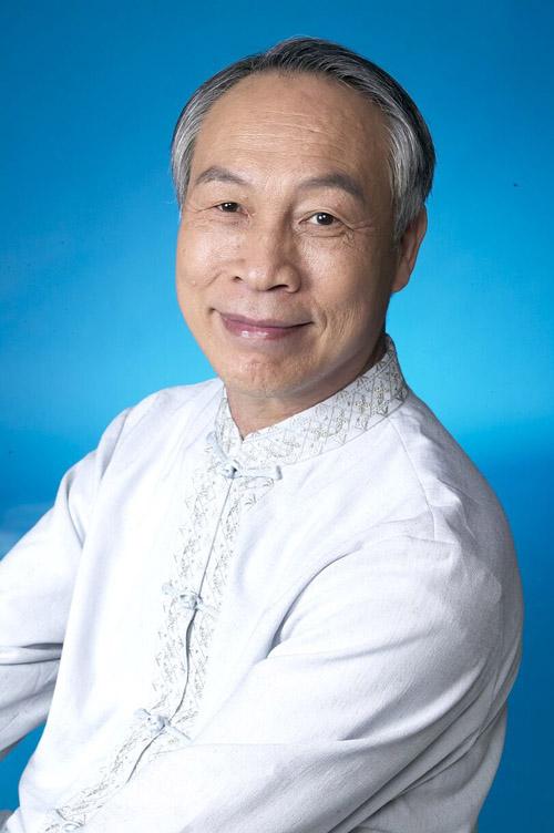 Owen Liao, PhD