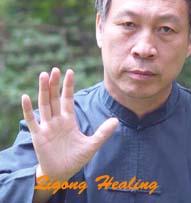 Qigong Healng
